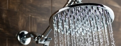 shower head 2